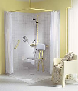 roland schillinger haustechnik und badshop bad heizung und solar. Black Bedroom Furniture Sets. Home Design Ideas
